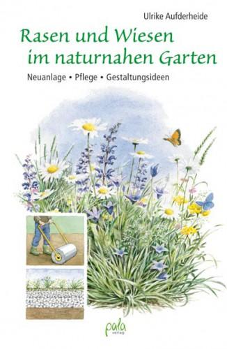 C_Rasen_und_Wiesen_im_naturnahen_Garten