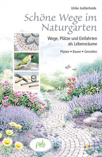 C_Schoene_Wege_im_Naturgarten